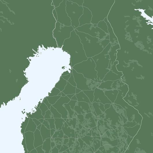 Sade 3 vrk Raahe - Foreca.fi