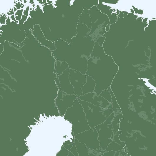 Sade 3 vrk Kemijärvi - Foreca.fi