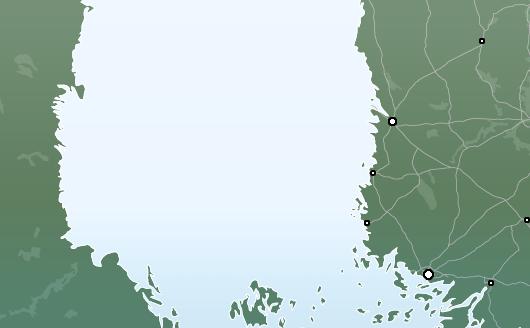 Veden Lämpötila Kuopio