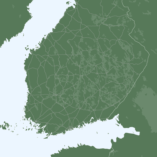 Sade 3 vrk Espoo - Foreca.fi
