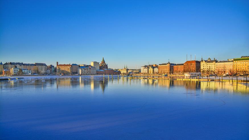 Sää Ennuste Tampere