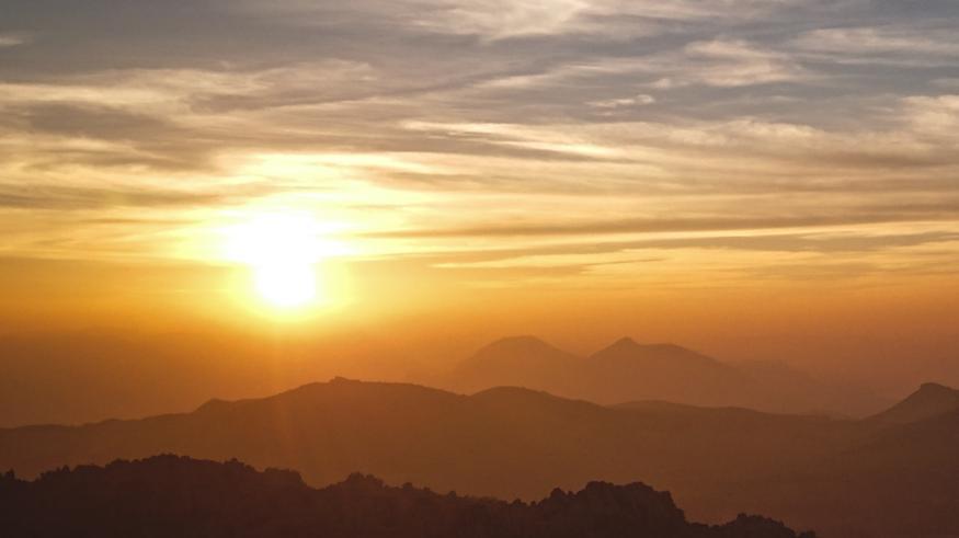WMO: Vuosi 2020 oli maailmanlaajuisesti mittaushistorian kolmen lämpimimmän vuoden joukossa