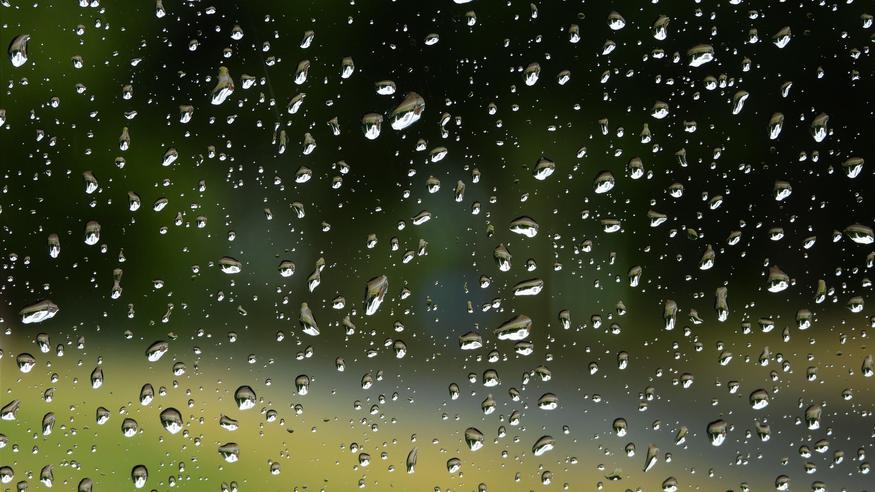 Sateet ovat vallanneet Suomen – heinäkuussa satanut jopa kolminkertainen sademäärä normaaliin verrattuna!