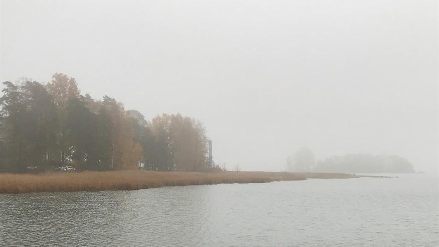 Sadetutka Mikkeli