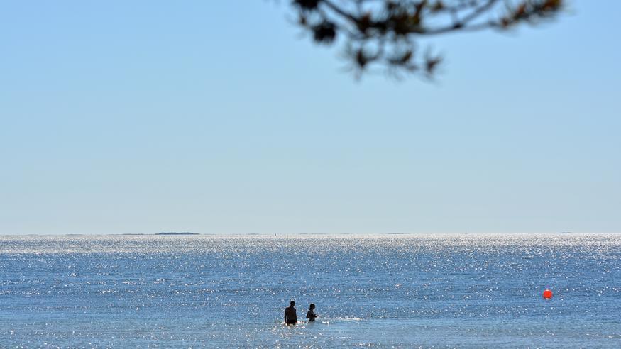 Uskomaton ennuste: Suomessa voi pian alkaa helleputki, joka ei ihan heti lopu – hellettä viimeksi 29. kesäkuuta