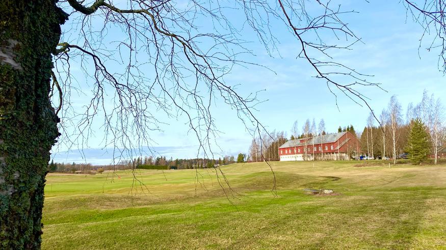 Näin ahneesti ilmastonmuutos syö Suomen talvia ja lisää sademääriä: