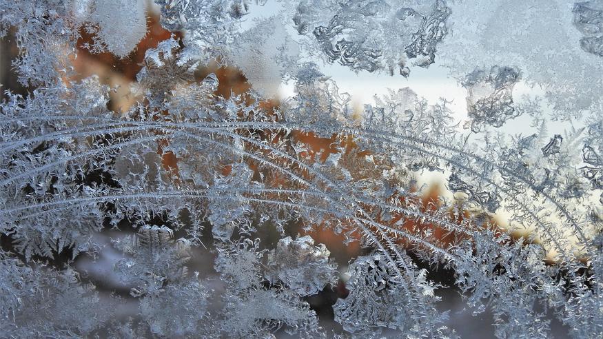 Lapissa −17 astetta ja vielä kylmempää tulossa – lämpötilaero etelään yli 25 astetta