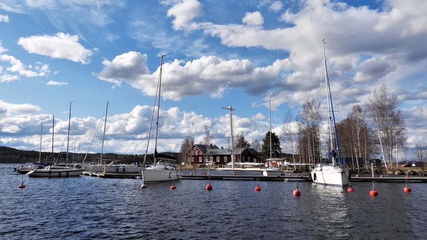 Suomen vanhin lämpöennätys viettää 100-vuotispäiväänsä: