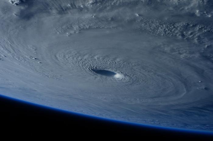 La Niña voi lisätä hurrikaanien ja muidenkin trooppisten hirmumyrskyjen todennäköisyyttä tietyillä alueilla.